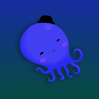 Example Octopus