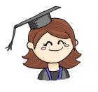 Graduation Mim