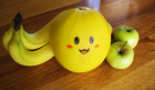 Happy Honeydew