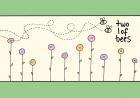 Lof Flowers
