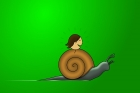 Snail Majesty 2