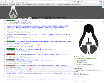 /r/linux_gaming on Reddit
